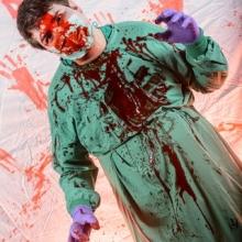 bloody_dance_feb-17