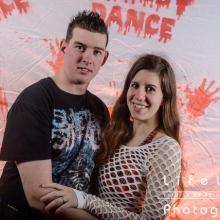bloody_dance_feb-18