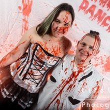 bloody_dance_feb-21