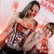 bloody_dance_feb-22