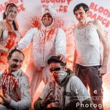 bloody_dance_feb-24