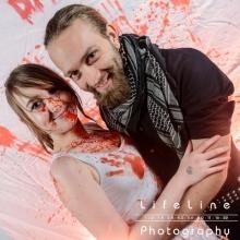 bloody_dance_feb-25