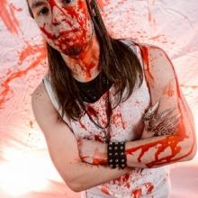 bloody_dance_feb-27