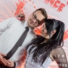 bloody_dance_feb-4