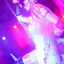 bloody_dance_feb-46