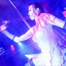 bloody_dance_feb-47