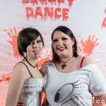 bloody_dance_feb-6