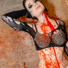 bloody_dance_feb-69