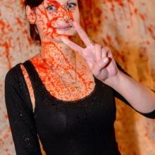 bloody_dance_feb-78