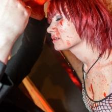 bloody_dance_feb-81