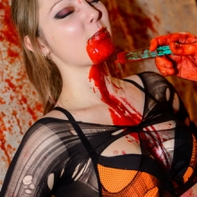 bloody_dance_feb-85