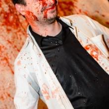 bloody_dance_feb-87