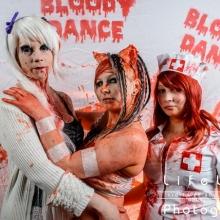bloody_dance_feb-98