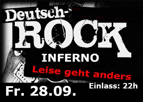 deutschrockheader