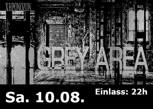 greyheader1008