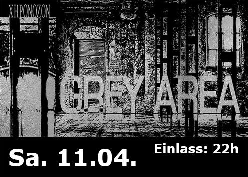 greyheader1104