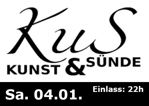 KuSheader0401