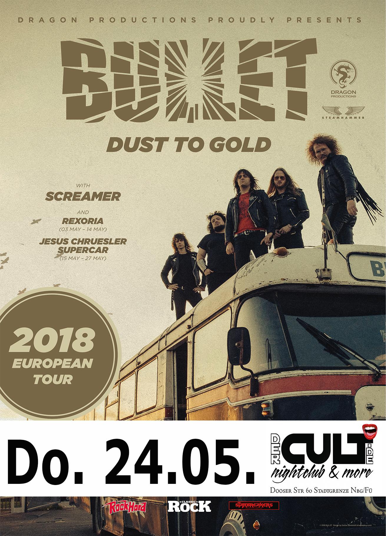 Bullet-Tour-594x840.indd