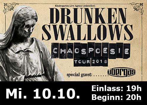 Drunkenswallowshead