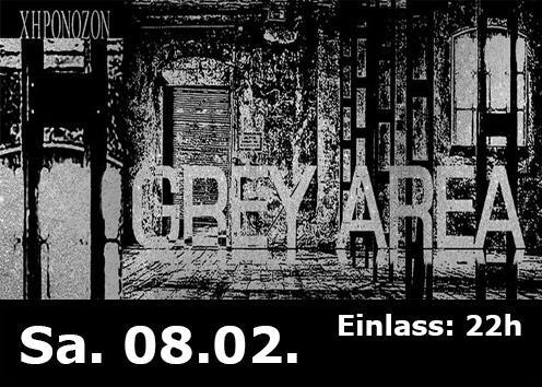 greyheader0802