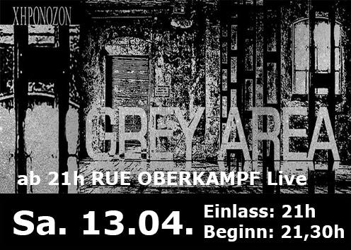 greyheader1304