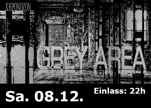 greyheader2