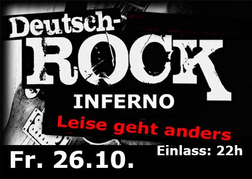 deutschrockheader1