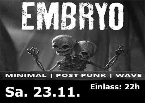 embryohead2311