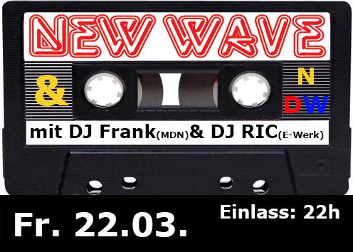 new wave2203