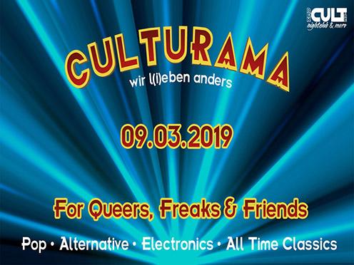 culturama-2019-03-monitor