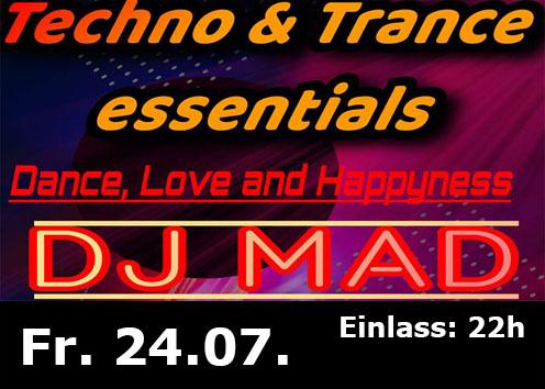 Techno Classics2407